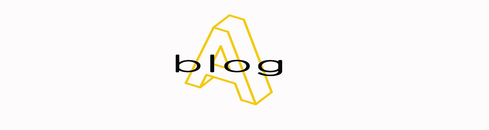 株式会社エーオーシーのブログ